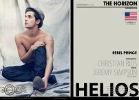 HORIZON COVER ARCHIVE-006