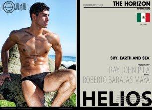 HORIZON COVER ARCHIVE-010
