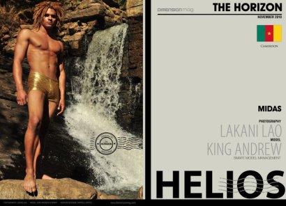 HORIZON COVER ARCHIVE-012