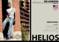HORIZON COVER ARCHIVE-013