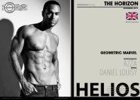 HORIZON COVER ARCHIVE-014