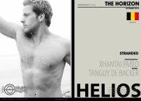 HORIZON COVER ARCHIVE-019