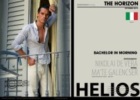 HORIZON COVER ARCHIVE-025