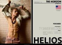 HORIZON COVER ARCHIVE-026