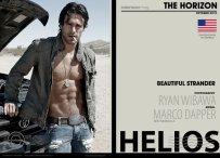 HORIZON COVER ARCHIVE-027