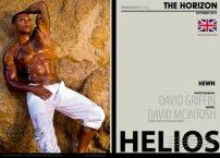HORIZON COVER ARCHIVE-028