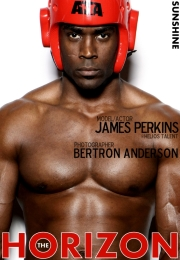 JAMESPERKINS BERTRONANDERSON