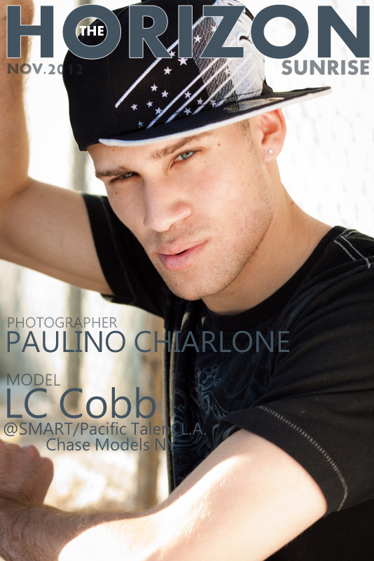 LCCOBB PAULINO