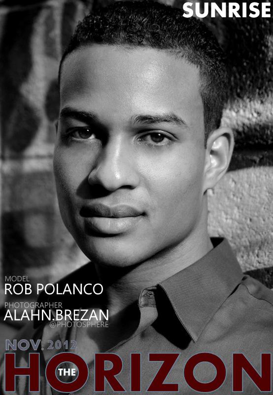 ROBPOLANCO ALAHNBREZAN