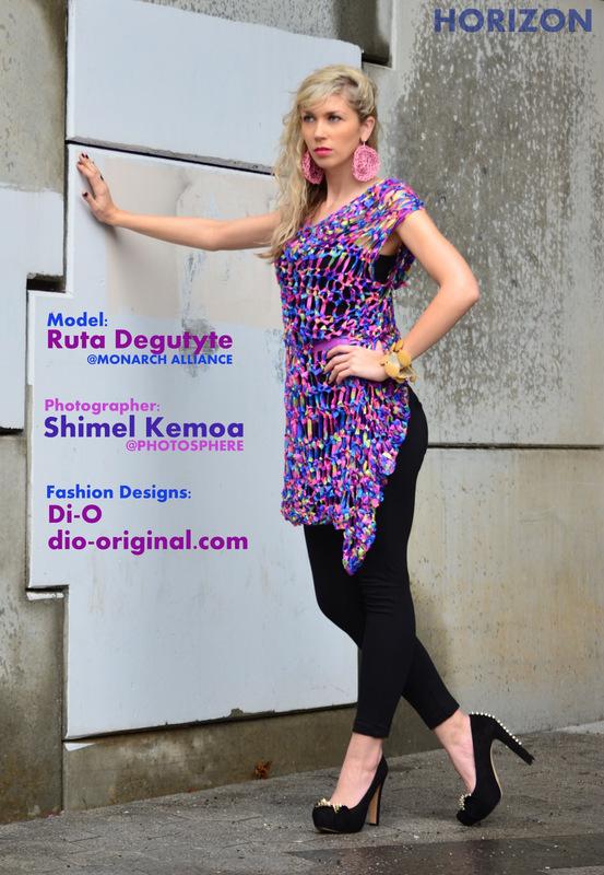 RUTA BY SHIMELKEMOA-001