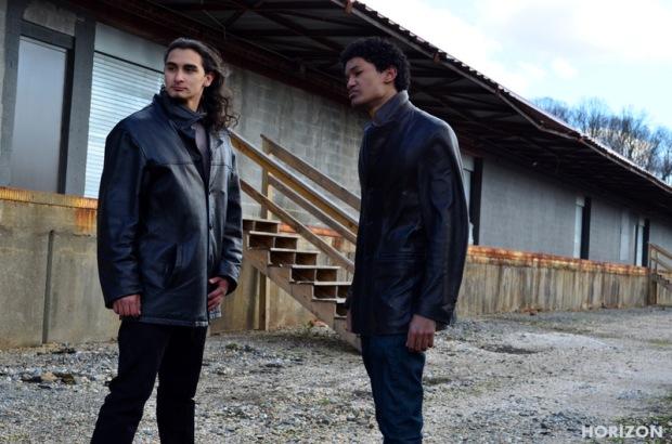 Absalom and Jorge by Shimel Kemoa (12)