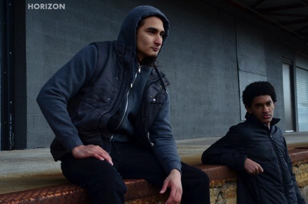 Absalom and Jorge by Shimel Kemoa (8)