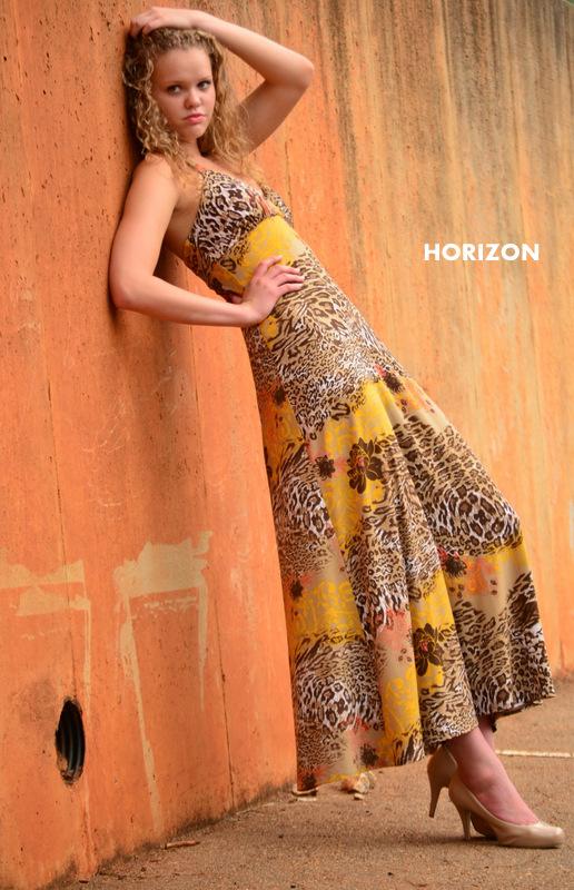 Dagny Horizon-012