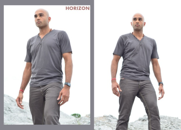 DEEPUM HORIZON FINAL-004