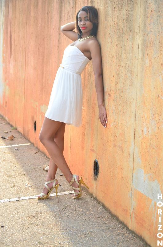 Adrienne Reeves by Alahn Brezan