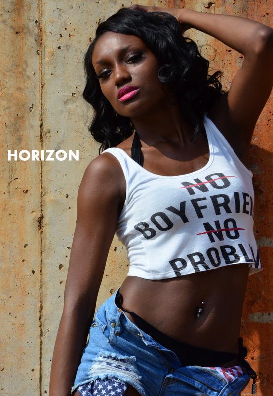 Carissa Horizon-002