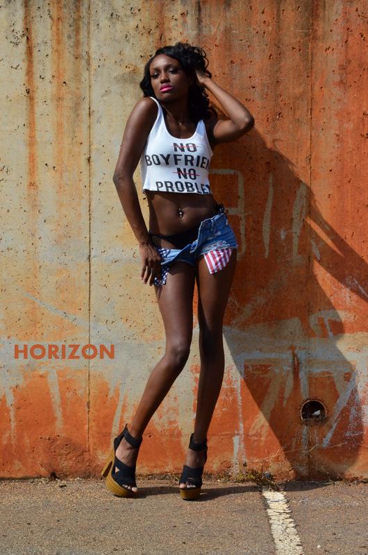 Carissa Horizon-006