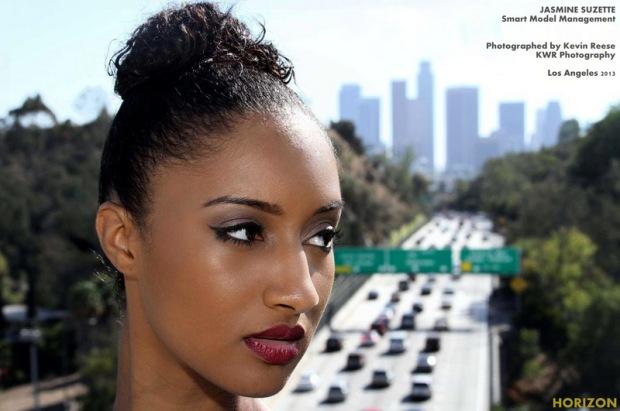 Jasmine Suzette by Kevin Reece-005