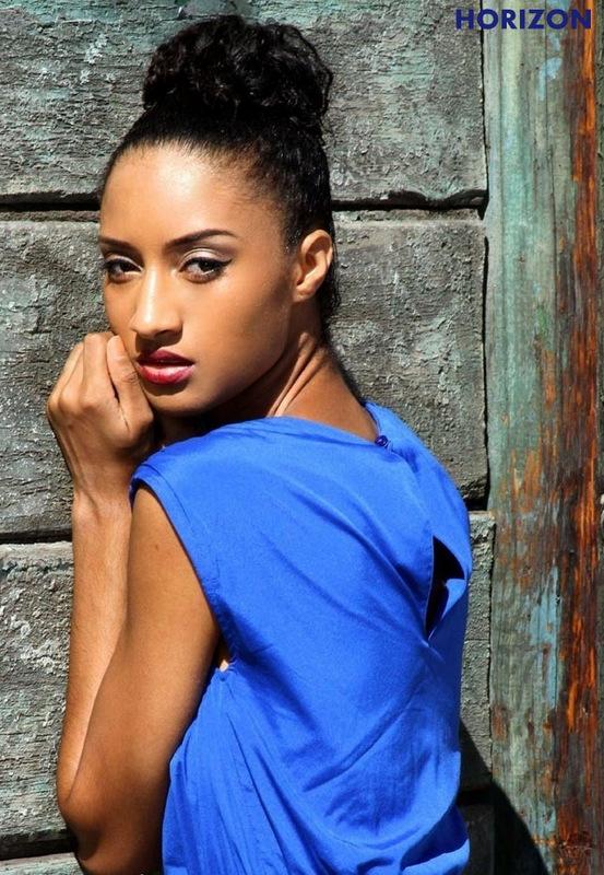 Jasmine Suzette by Kevin Reece-008