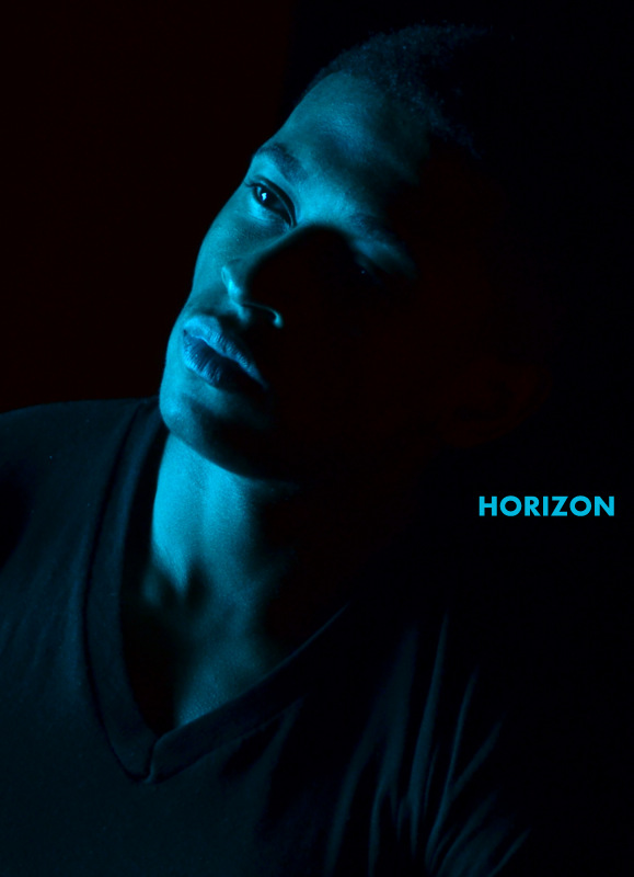Randy Horizon-013