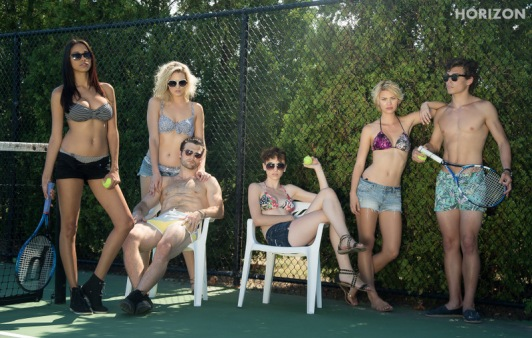 POOLPARTY-015