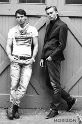 2 GUYS-006