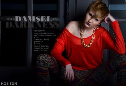 ASHLEIGH DAMSELINDARKNESS-015