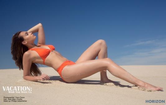 Beach-001