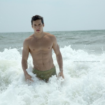 Beach-004