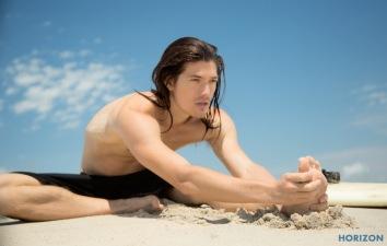 Beach-005