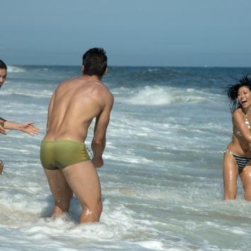 Beach-011