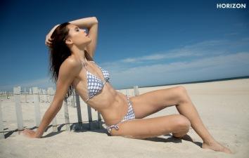 Beach-015