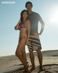 Beach-020