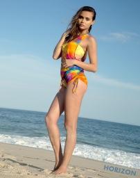 Beach-023