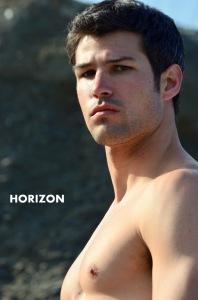 Brian Horizon-008