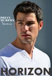 Brian Horizon