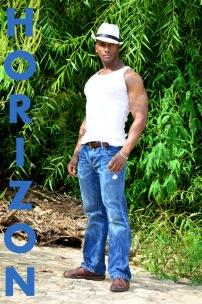 KUFUNYA-HORIZON-010
