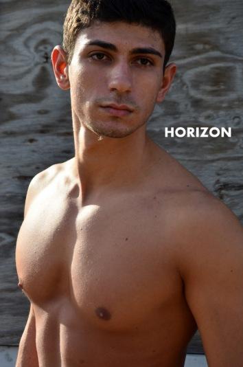 Vladimir Horizon-002