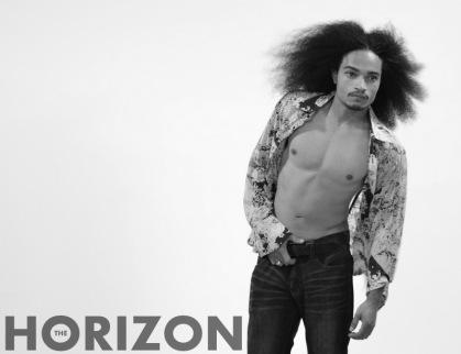 DION MARCEL HORIZON-008
