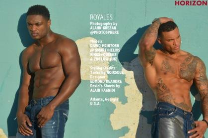 Royales-1