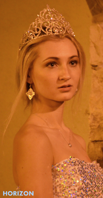 Bailey Cinderella's 16th-005