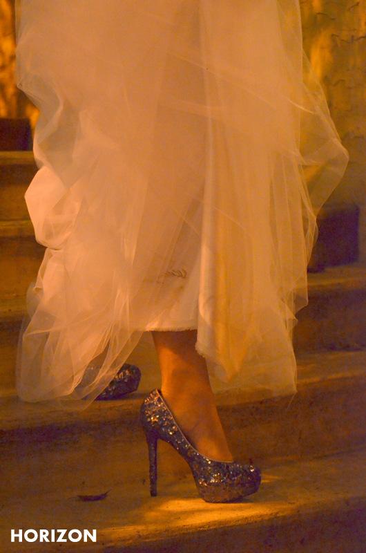 Bailey Cinderella's 16th-007