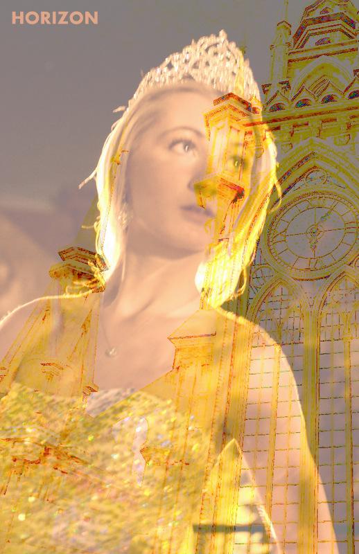 Bailey Cinderella's 16th-011