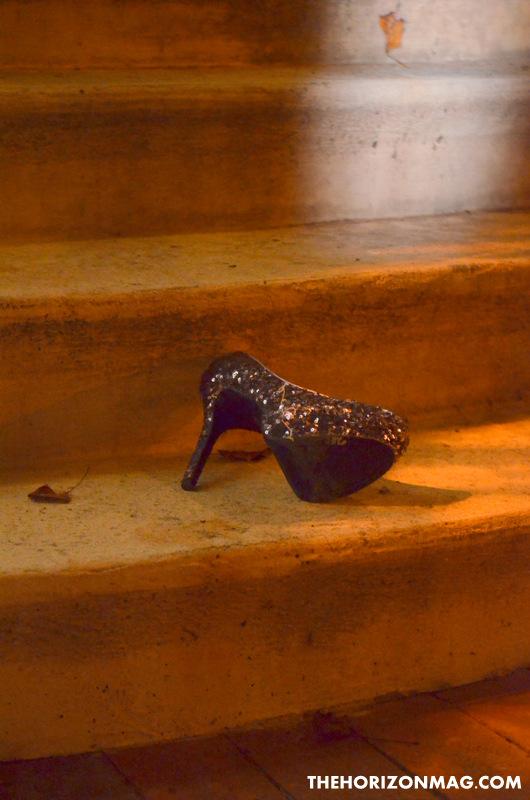 Bailey Cinderella's 16th-012