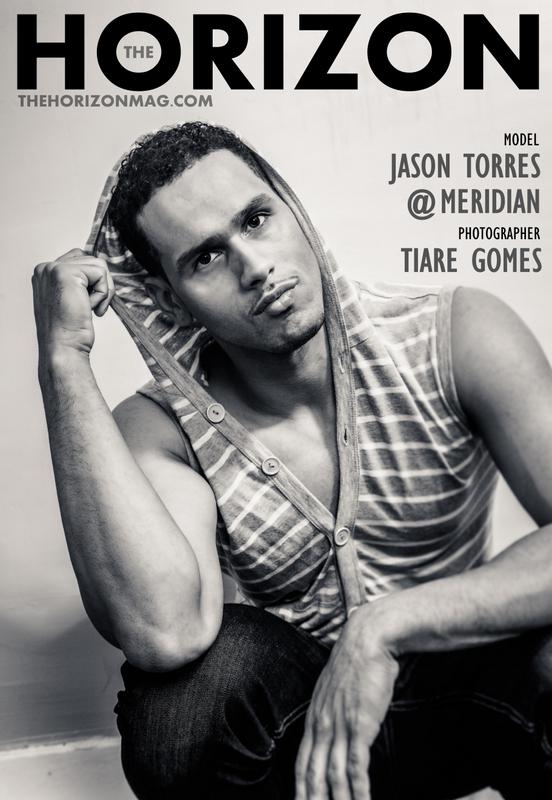 JASON TORRES