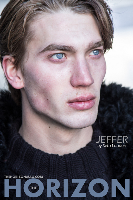 JEFFER