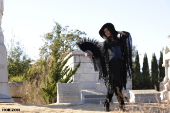 Danse Macabre-005