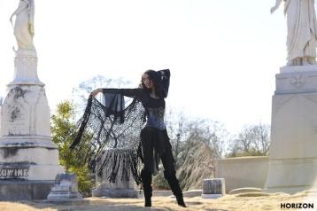 Danse Macabre-007