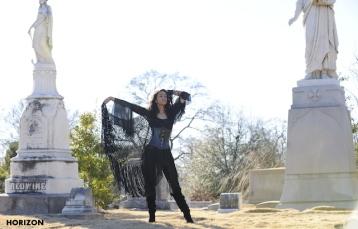 Danse Macabre-008