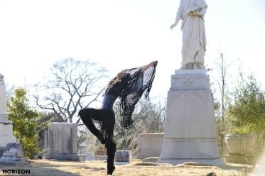 Danse Macabre-015